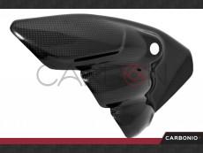 carbon discharge valve autoclave Mv Agusta Brutale 675