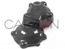 Carbon Pick-Up Cover Suzuki GSX-R 1000 K5-K6 2005-2006 K7-K8 2007-2008