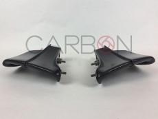 Alette Aerodinamiche Carbonio Ducati Panigale V4