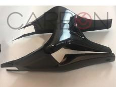 Copri forcellone carbonio autoclave BMW S1000 RR 2019