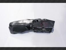 VASCA INFERIORE RACING / lower fairing racing