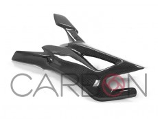 swing arm covers Carbon Mv Agusta F3 800