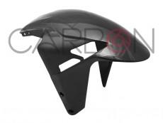 Front fender Autoclave Carbon Mv Agusta F3 675