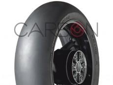 Dunlop KR 108 195/65 R17
