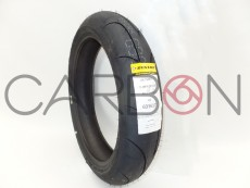 Dunlop D213GP PRO RACE 180/60 R17