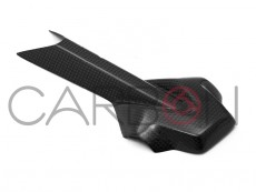 cover-door-plate-carbon-ducats-899-panigale