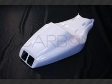 CODONE RACING SBK / seat racing