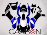 SBK Yamaha R1 2015-2017 Complete Road Hull Abs Replica