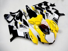 Yamaha R1 2015-2017 Complete Road Replica Anniversary Abs Hull