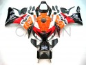 Repsol Honda Cbr 1000 RR Full Road Hull Abs 2006-2007
