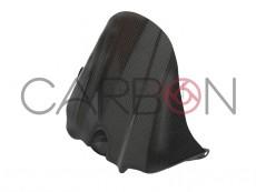 Carbon fiber rear fender Suzuki GSX-R 1000 K5-K6 2005-2006 K7-K8 2007-2008