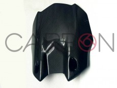 Carbon fiber rear fender Yamaha R1 2015-2020 Mt-10 2016-2018