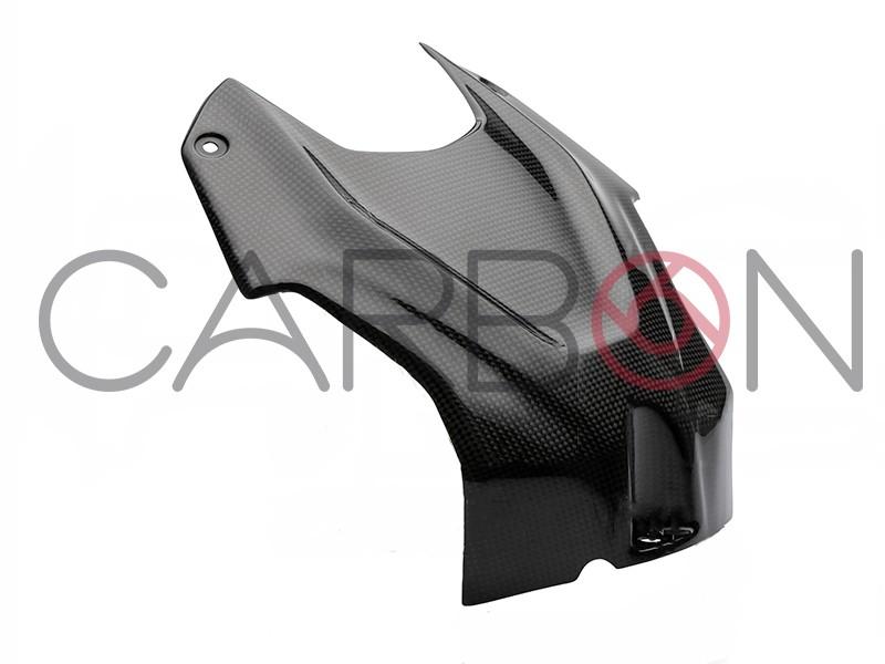 Carbon fiber airbox cover BMW S 1000 RR 2019