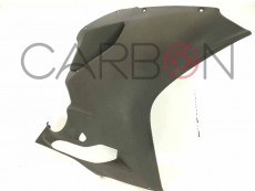 Carbon Side Panels Racing Fairing Ducati 1199 Panigale