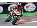 Plexiglass Ducati 1199 PANIGALE R (2012/2013) - 899 (2014)