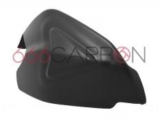 Copri forcellone carbonio Ducati SBK Panigale 1199