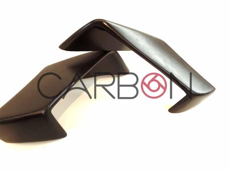 Winglets Carbonio Aprilia RF Rsv4