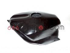Fiberglass fuel tank cover Yamaha Yzf-R1 2015-2019 R1M