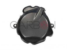 Carbon Kit Engine Cover Suzuki GSX-R k5-k6 2005-2006 2007-2008