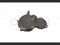 Carbon Kit Engine Cover Suzuki GSX-R 1000 2005-2006