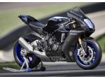 Complete Fairing Kit Racing Custom Painting Yamaha Yzf-R1- R1M 2020