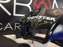 Complete Fairing Kit Racing Custom Painting Yamaha Yzf-R1- R1M 2020
