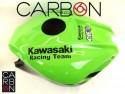 Complete Racing Fairing Kit Sbk Kawasaki ZX-10 R 2016-2019