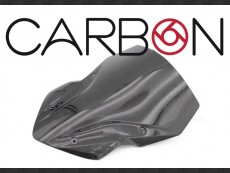 Carbon front fairing Z900 17-19
