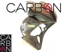 aviofiber omplete fairing Honda CBR 1000 RR 2020