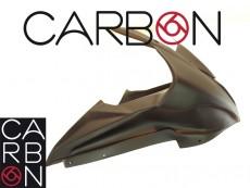 Honda CBR 1000 RR 2020 aviofiber racing upper fairing