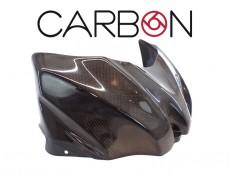 carbon fiber fuel tank cover Suzuki GSX-R 1000 k9-L0-L1 2009-2010 2011-2012-2013-2014-2015-2016