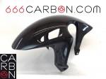 Front Carbon Mudguard Honda CBR 1000 RR (2020-)