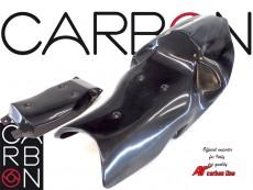 Sbk lavatex racing tail bmw s1000rr 2019