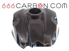 COPRI SERBATOIO / tank cover