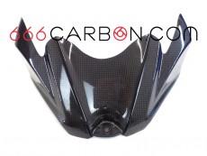 COPRI AIRBOX / air box cover