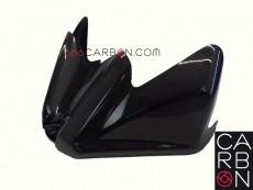 Carbon fiber airbox coverTriumph Speed Triple 1050 2012-2016