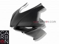 aviofiber only front fairing Honda CBR 1000 RR 2020