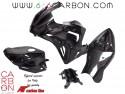 carbon twill400 omplete fairing kit Honda CBR 1000 RR 2020