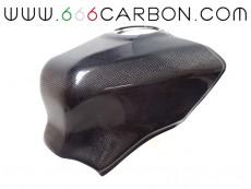 carbon tank seat spacer Yamaha Yzf-R1 2015-2019 R1M
