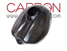 carbon fuel tank cover Yamaha YZF R1 2004-2006