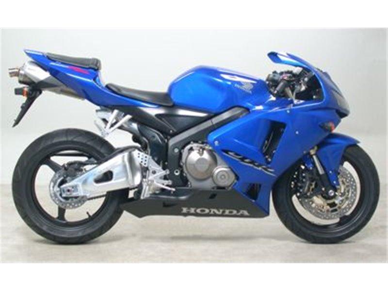 Maxi Race Tech Approved Aluminium Silencer Honda Cbr 600 Rr 2005 2006 Arrow 71693ao 666 Carbon