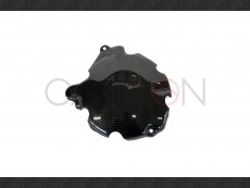 Alternator carbon cover Honda CB 1000 2008-2016