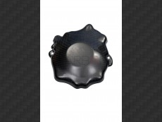 Alternator carbon cover Honda CBR 1000 RR 2004-2007