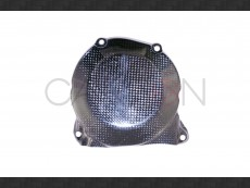 Alternator carbon cover Aprilia RSV4 2009-2014